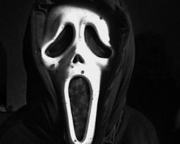 'Scream' TV Series Gets Pilot Order at MTV — Snooki & JWoww ... | Séries TV | Scoop.it