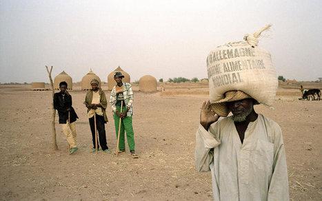 Humanitarianism is broken but it can be fixed – Paul Currion – Aeon | Peer2Politics | Scoop.it