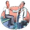 Psichiatria e Medicina di Base. Quando lo Psichiatra incontra il Medico di Famiglia