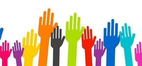L'équité plutôt  que l'égalité dans l'entreprise 3.0 ? | Engagement et motivation au travail | Scoop.it