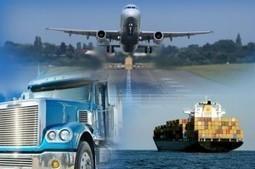 Chuyển Phát Nhanh Trong Nước | Chuyển phát nhanh Bồ Câu - Dove Express | chuyen phat nhanh bo cau - Dove Express | Scoop.it