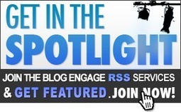 (ONLY 8 DAYS LEFT) Get Your Free Blog Engage Account ($19.99 Value) | Blogging Contests | Scoop.it