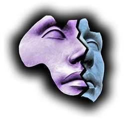 Improving Emotion Regulation Skills In Borderline Personality Disorder | Emotion and motivation | Scoop.it