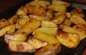 Potatoes | Cuisine | Scoop.it