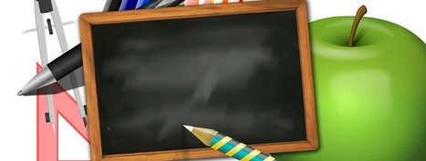 A importância da visão empreendedora na educação | Topict Learning | REA | Scoop.it