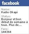 RDC: vers une informatisation du manifeste de cargaison   Radio Okapi   CONGOPOSITIF   Scoop.it