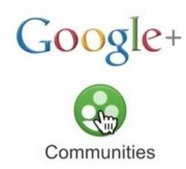 Google+ Communities: The Last Nail in Facebook's Coffin | Social Media Today | Public Relations & Social Media Insight | Scoop.it