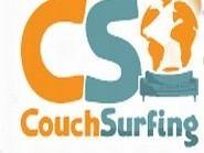 CouchSurfing.org est un vrai diamant sur canapé | Le CouchSurfing, nouvelle forme de tourisme. | Scoop.it