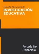 Autobiografía y educación: tradiciones, diálogos y metodologías. Revista Mexicana de Investigación Educativa | Aula Abierta | Scoop.it