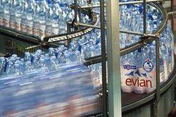 Danone réfléchit à des acquisitions - Agroalimentaire | Produits de France | Scoop.it
