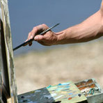 Painting a Picture of Cybersecurity Pros | #Cybersec | Scoop.it