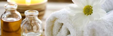 beauty tips for glowing skin | Skin Glowing | Scoop.it