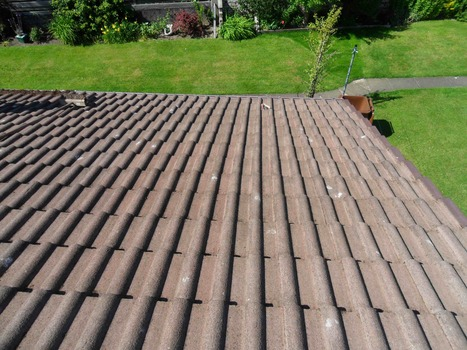 How To Determine Whether You Need A New Roof   Qfi Roofline Specialists   General Information & Digital Marketing   Scoop.it