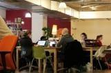 Le coworking doit-il s'intéresser aux risques psychosociaux ? - Conditions de travail - Ressources humaines - responsabilité sociale des entreprises | DEPnews développement personnel | Scoop.it