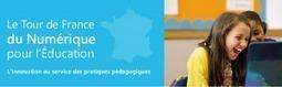 Ipad et écriture - Portail TICE | TICE Education | Scoop.it