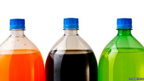 Sugary drinks warning posters 'work' | #ASMIC | Scoop.it