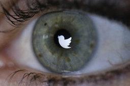 Twitter, Facebook : ces conditions d'utilisation que vous feriez mieux ... - Europe1 | Médias sociaux | Scoop.it