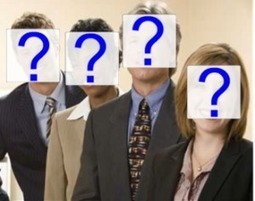 ► Sei sicuro di conoscere bene la tua squadra? | Blog Sviluppo Leadership.com | Sviluppo Leadership | Scoop.it