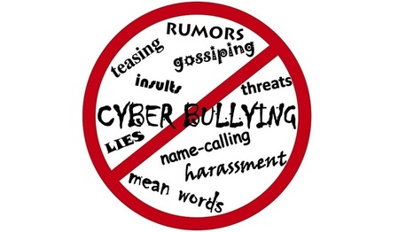 Cyberbullying Facts, Laws and How to Stop Cyberbullying | EdTechReview | Scoop.it