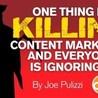 Social Influence Marketing