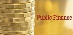 Public Finance Homework   Public Finance Assignment Topics   homework assignment help   Scoop.it