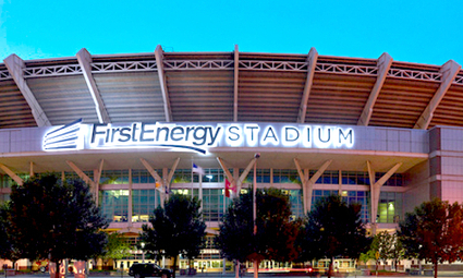 How One NFL Team Will Turn Food Waste Into Renewable Energy | Sustain Our Earth | Scoop.it