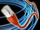 ADSL : La Poste lancera son triple play en 2014 avec une dose de ... - ZDNet | Soho et e-House : Vie numérique familiale | Scoop.it