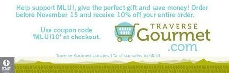 New TLD Local Food Companion Coupons | Local Food Systems | Scoop.it