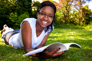 Smart Children Left Behind: 4 High School Alternatives for Gifted ... | education | Scoop.it