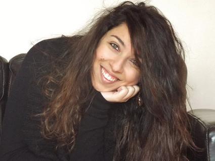 Isabella Elmi, il riscatto di chi ha creduto in se stessa. Un successo che include IELTS | IELTS monitor | Scoop.it