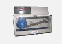 Air Permeability Tester Suppliers | Asian Test Equipment | Scoop.it