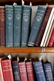 13 chercheurs réclament un meilleur accès aux données gouvernementales | Veille sur l'archivage des données de la recherche en bibliothèques | Scoop.it