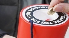 Five tips for charities to rock their digital marketing | Fundraising | Scoop.it