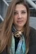 Facebook pour l'entreprise: un outil séduisant mais pas la panacée par Brigitte Lagrou - Chronique e-Business | Revue de presse pour commerçants connectés | Scoop.it