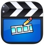 Editing Video on your iPad | The Mass | Scoop.it