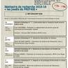 Recherche sanitaire et sociale en Limousin