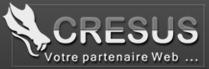 CRESUS agence web Tunisienne   Cresus web   Scoop.it