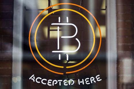 Gand, première ville belge à accepter les bitcoins - Le Vif | Innovation et perspectives du secteur bancaire | Scoop.it