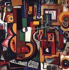 Modernismo | Literatura portuguesa | Scoop.it