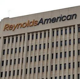 Reynolds American donates $140K to improve tobacco farm housing | The Business Journal | North Carolina Agriculture | Scoop.it