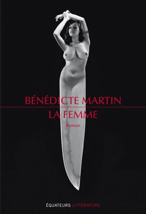La poitrine généreuse de Bénédicte Martin finalement acceptée par ... - Mac4ever | nichons | Scoop.it