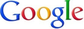 Google's Response To Samsung-Apple Verdict | Susan's Social Media News | Scoop.it