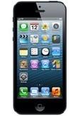 iPhone 5 contract | Best Mobile Phone Deals | Scoop.it