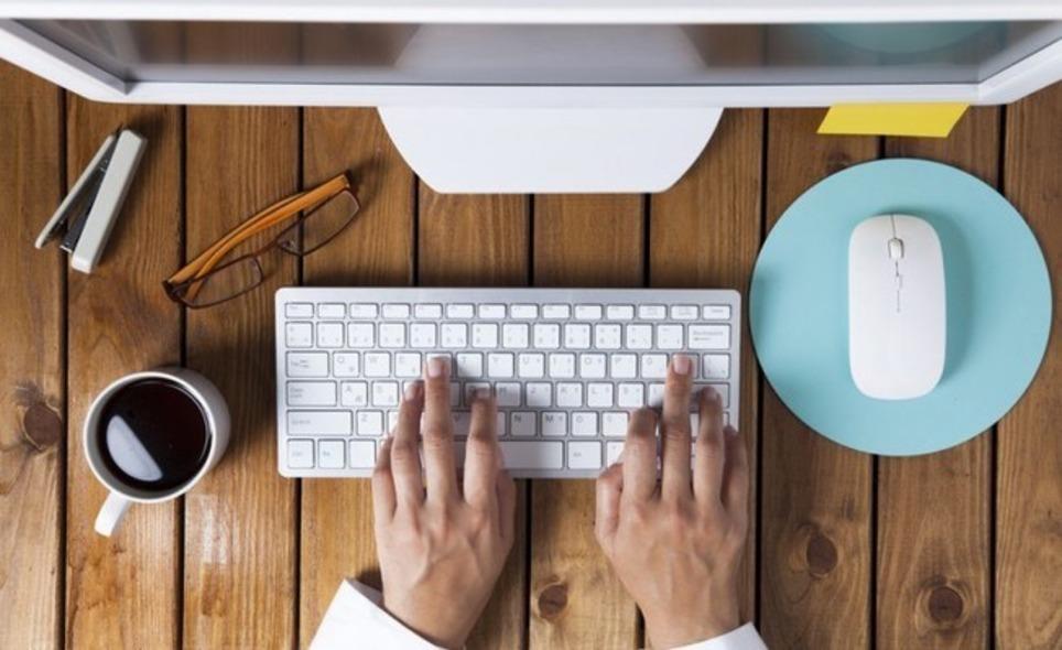 5 étapes pour générer des idées de contenu pour un nouveau client [Infographie] | Les Médias Sociaux pour l'entreprise | Scoop.it