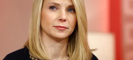 Yahoo's Marissa Mayer Is No Fool | Change Leadership Watch | Scoop.it
