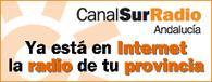 Hasta 1,70 euros más por un litro de aceite - CanalSurWeb | SCA S. Isidro Labrador CASIL (Marchena-Sevilla) | Scoop.it