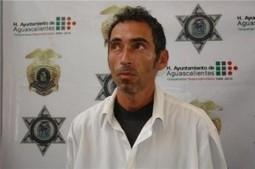 Detenido por fraude y robo de documentos | Crisol Plural | Tipos de Robo Dogmática Jurídica Penal (P.E) | Scoop.it