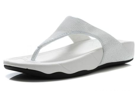 Fitflop Electra Singapore: Cheap Fitflop Electra On Sale   Online Fitflop Sale in Singapore   Scoop.it