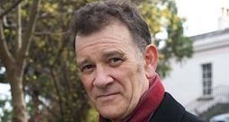 Carlo Gébler: writing matters so it should be venerated, not devalued - Irish Times | The Irish Literary Times | Scoop.it