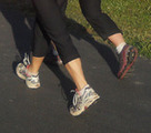Walk of Life Program | One Step at a Time | Scoop.it